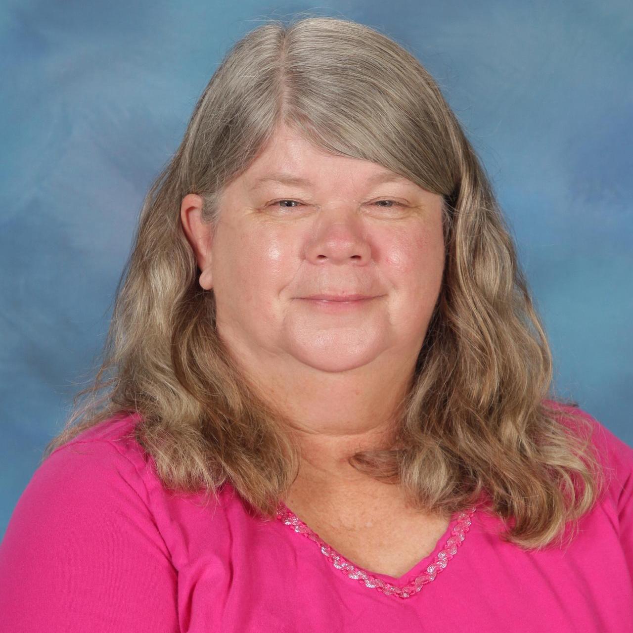 Cindy Shuler's Profile Photo