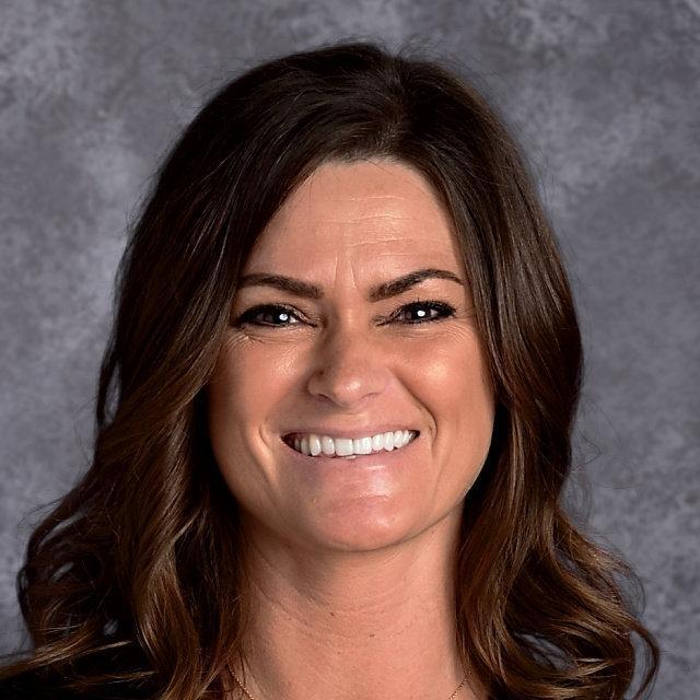 Angela Grobe's Profile Photo