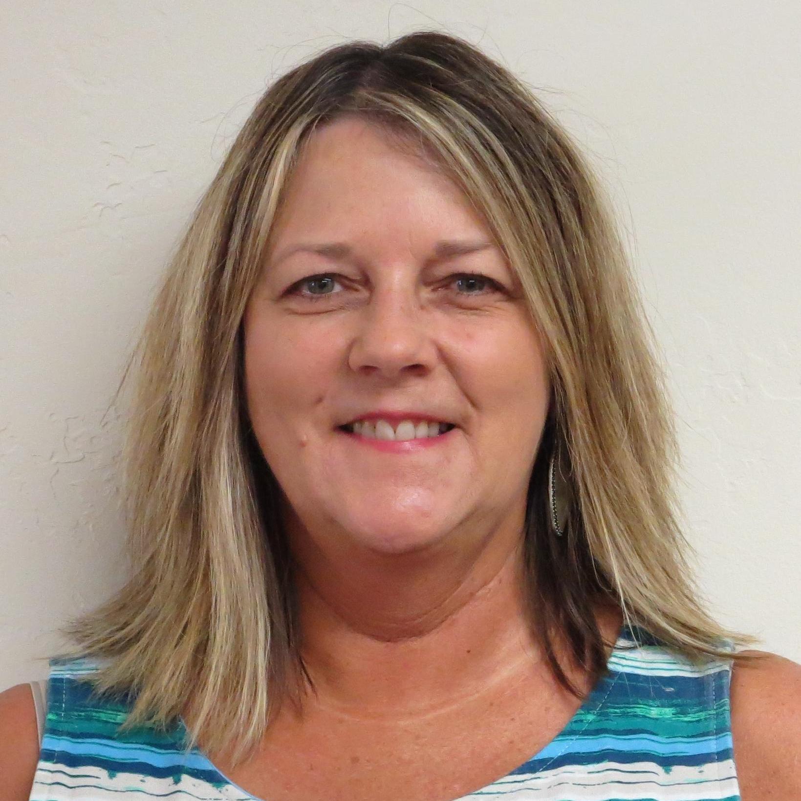 Melanie Lewis's Profile Photo