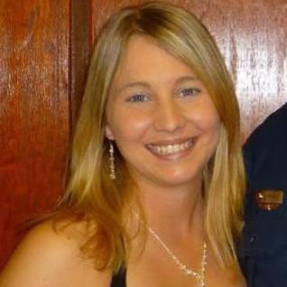Erin Cypher - 1st Grade's Profile Photo