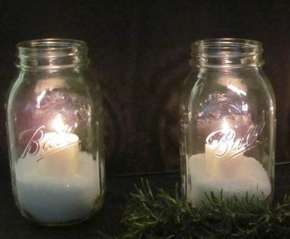 Luminaries for Loved Ones Featured Photo
