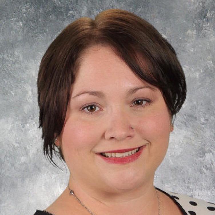 Rachael Leftwich's Profile Photo