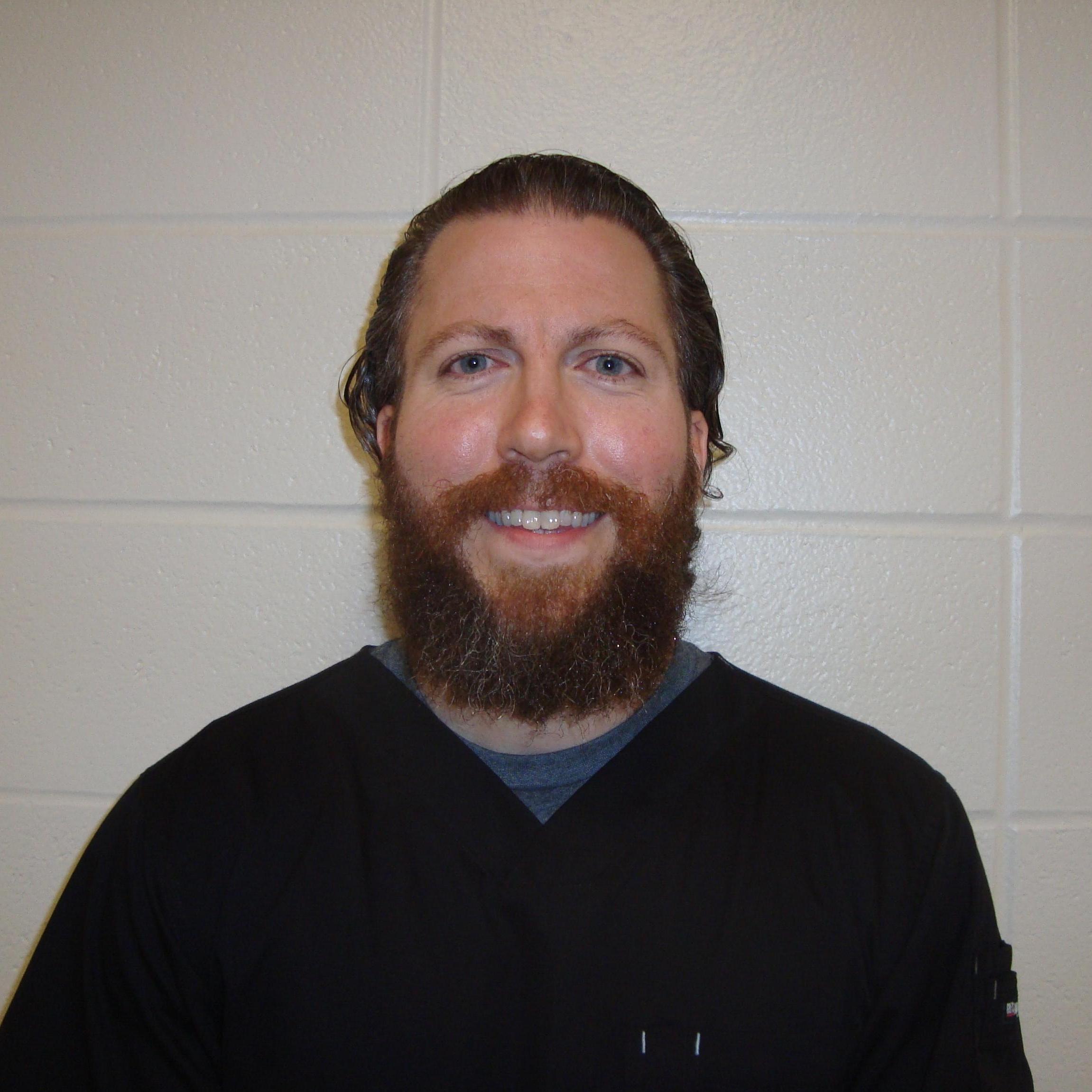Don McClain's Profile Photo