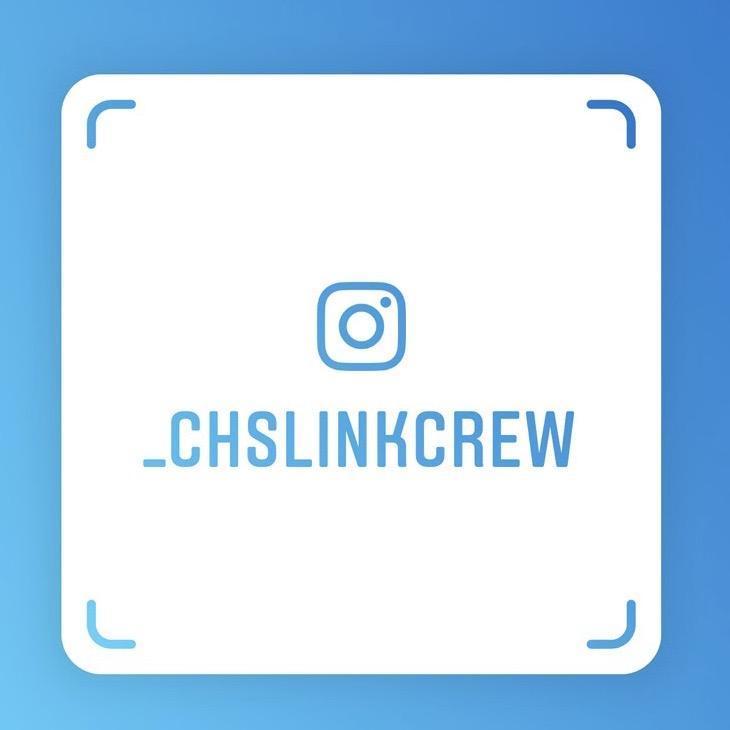 Link to Link Crew's Instagram