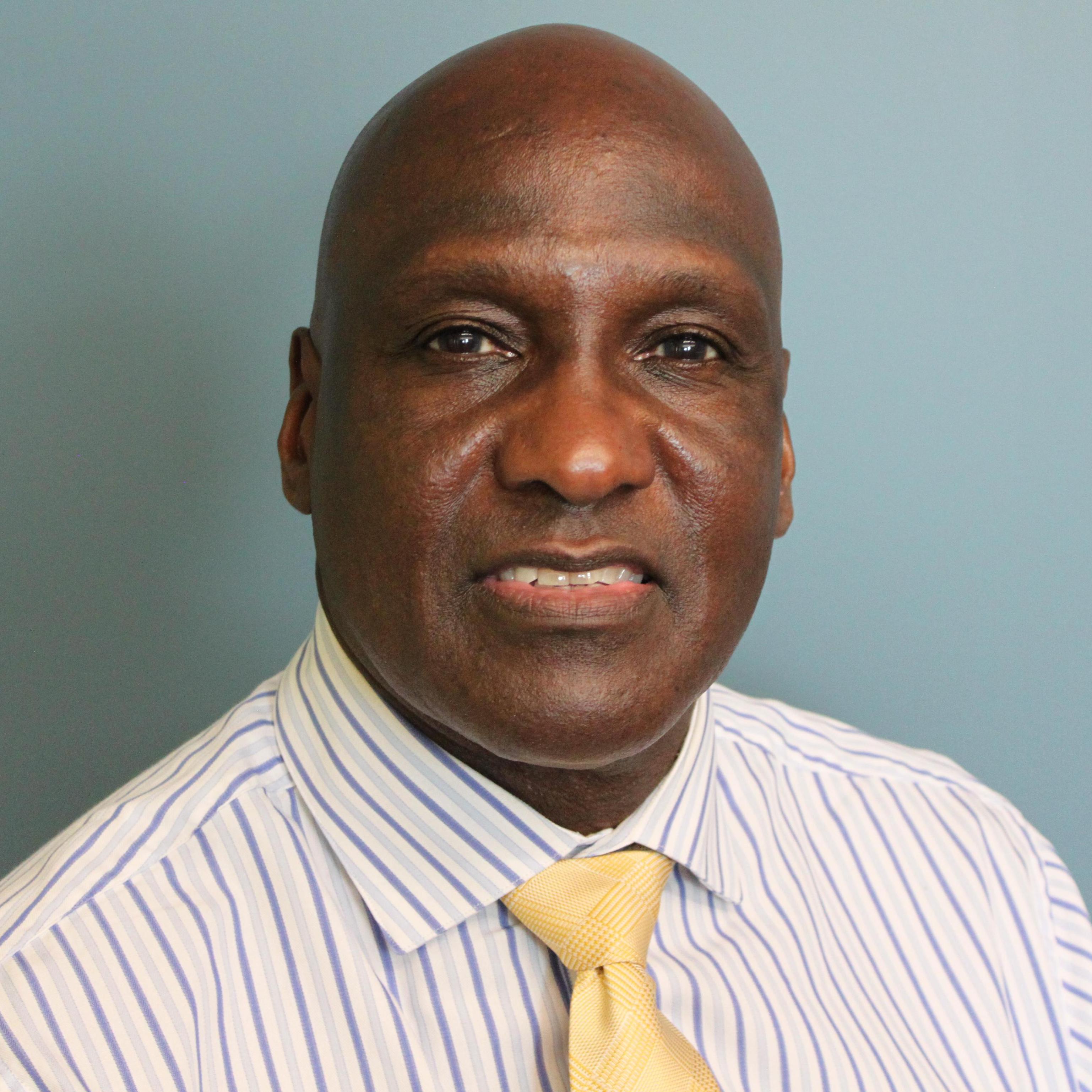 Vincent Jackson's Profile Photo