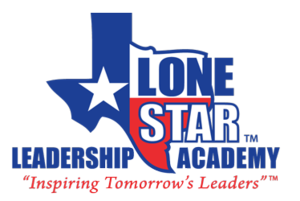 Lone Star Leadership Academy logo