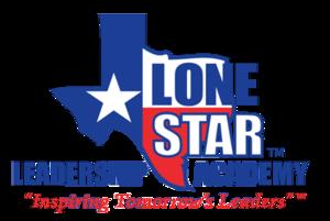 Lone Star Leadership Academy logo