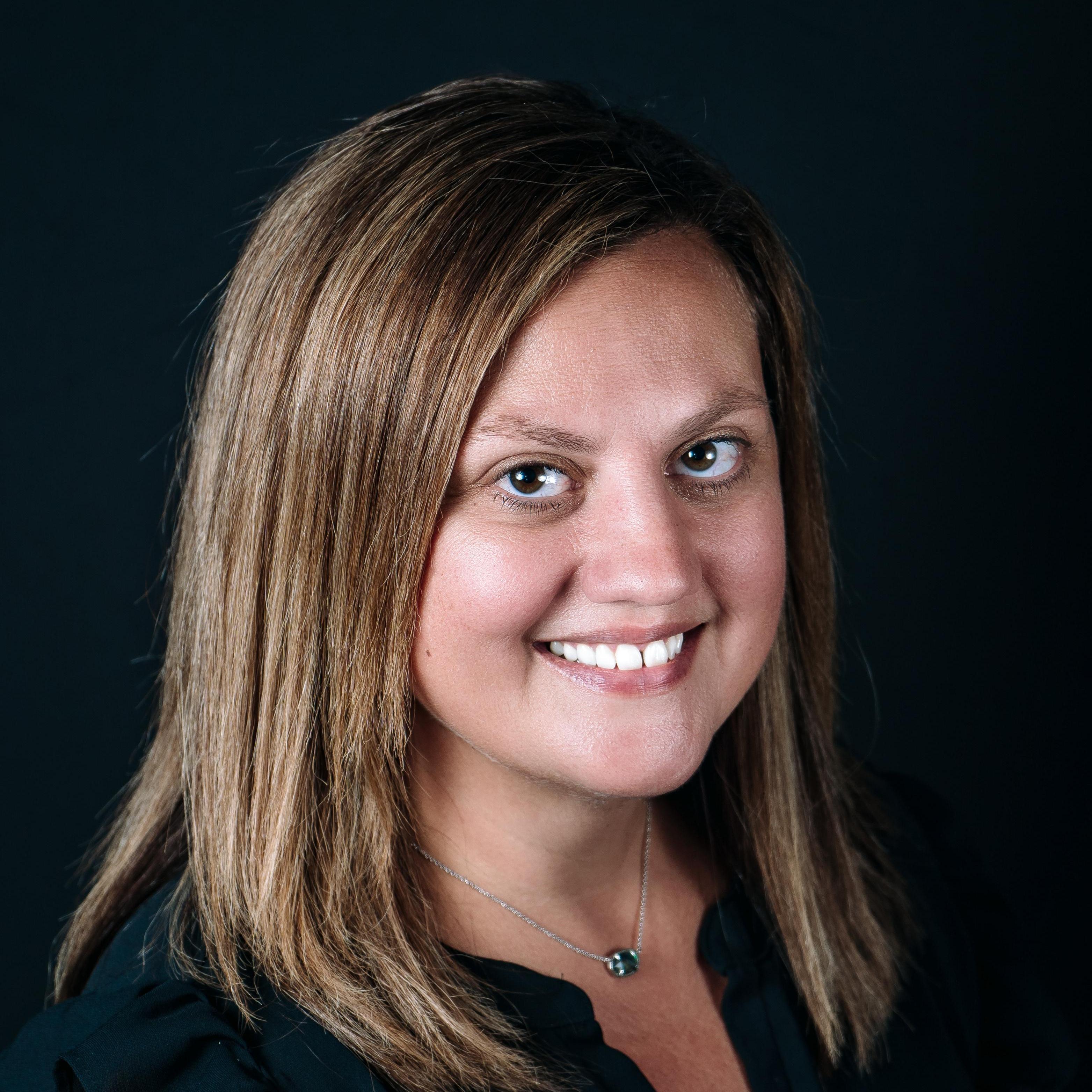 Jennifer Posey's Profile Photo