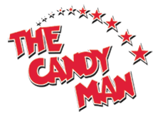 Candyman Fundraiser Going on NOW  August 21 - September 10 Thumbnail Image