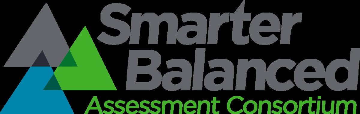 Smart Balanced Assessment Consortium