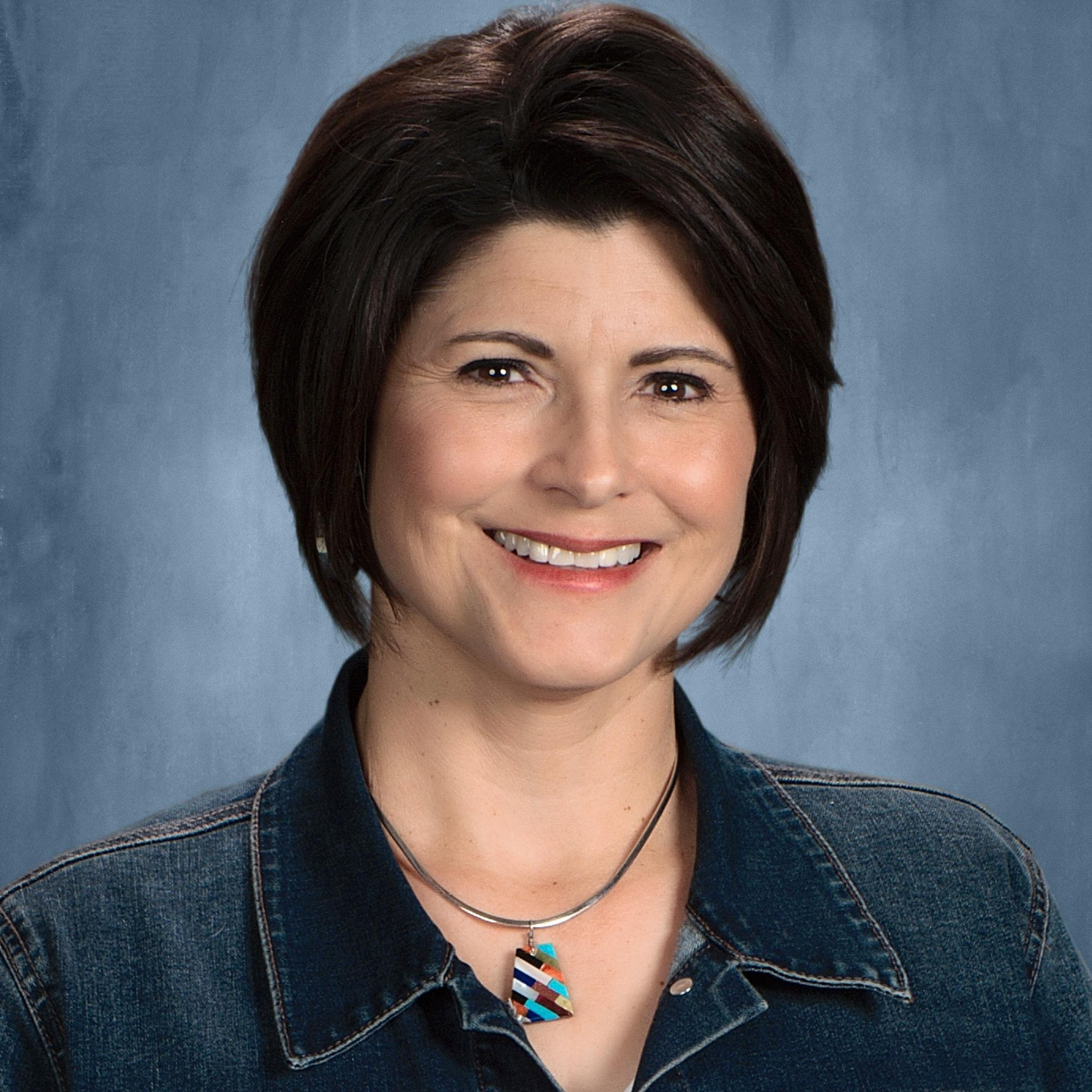 Heather Pasewark's Profile Photo