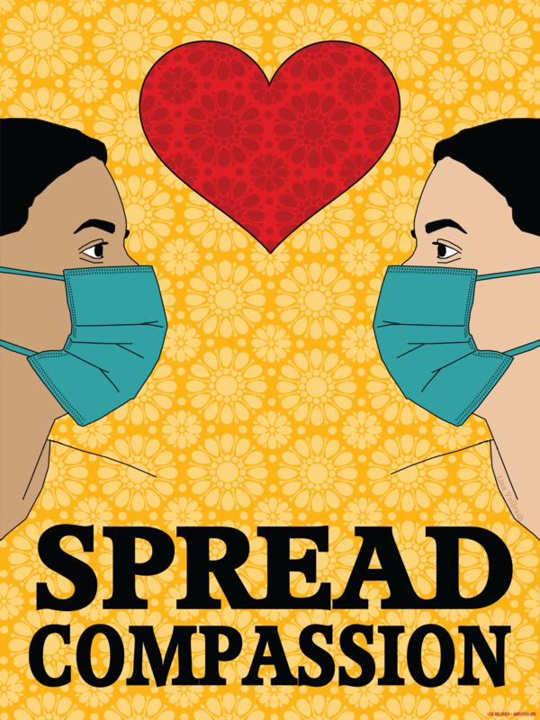 Lisa-Vollrath_Spread-Compassion_hi-res-credits.png