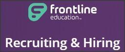 Frontline Recruiting link