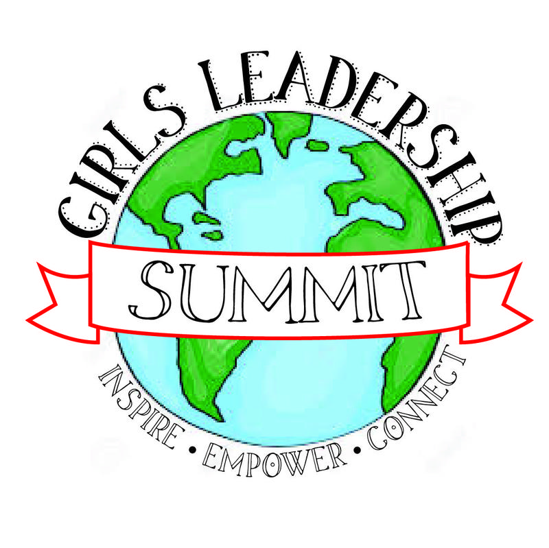 Girls Leadership Summit registration is now open Featured Photo