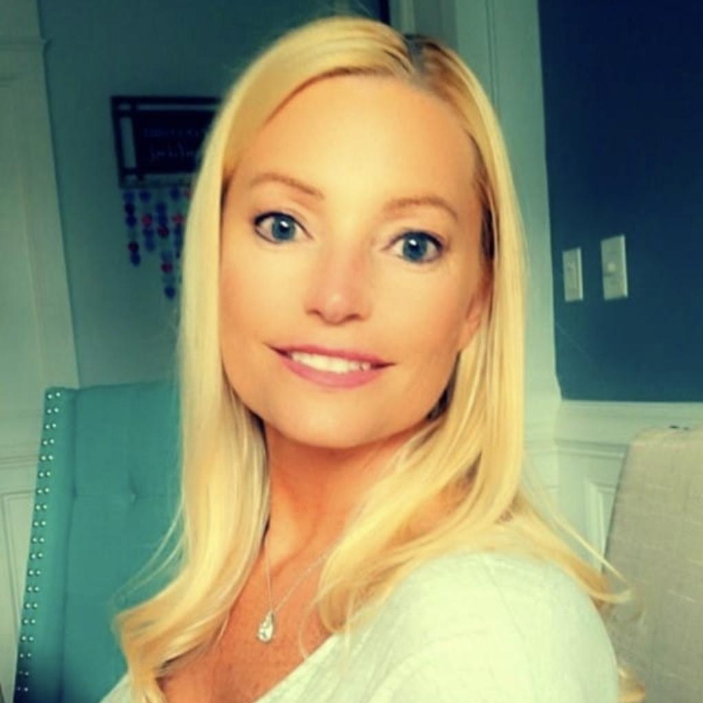 Michelle Brown's Profile Photo