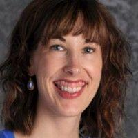 Lori Keller's Profile Photo