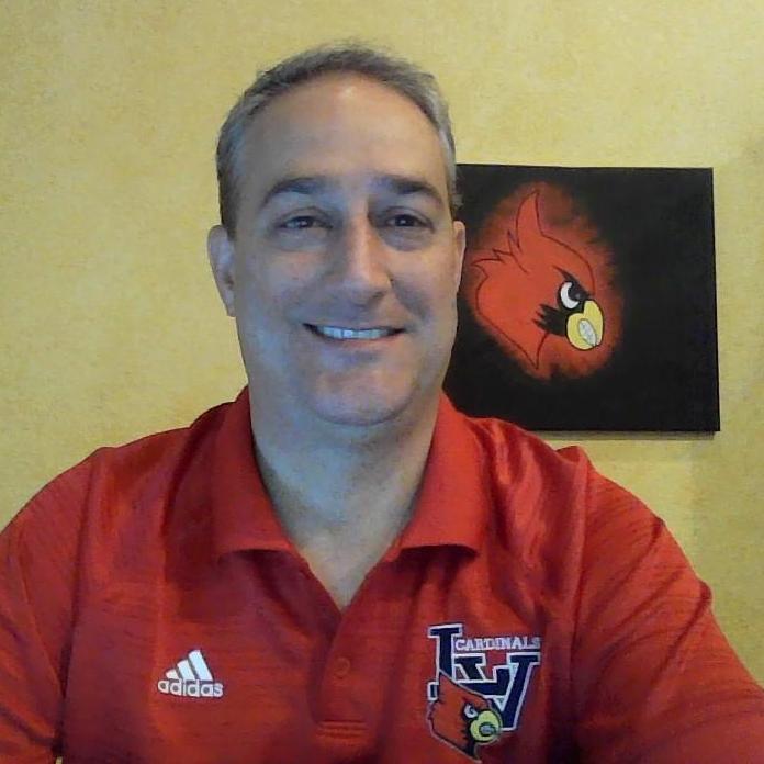 Richard Kretz's Profile Photo