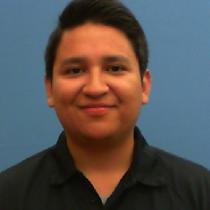 manuel hernandez's Profile Photo