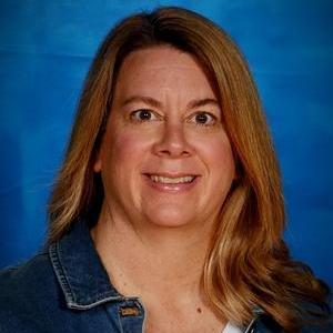 Angela Ranniger's Profile Photo
