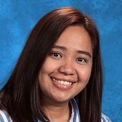 Hazel Del Mundo's Profile Photo