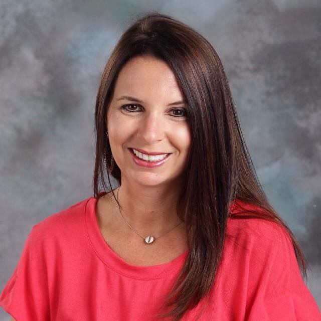 Kali Harris's Profile Photo