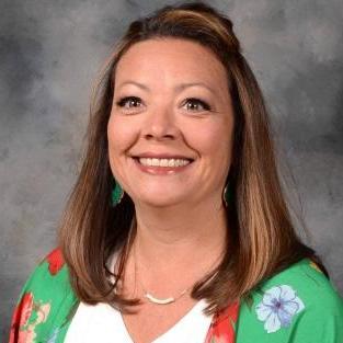 Julie Williamson's Profile Photo