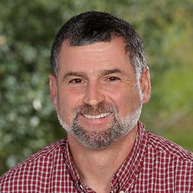 Daniel Kotin's Profile Photo