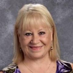 Susan Long's Profile Photo