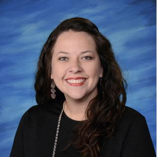 Jennifer Duddington's Profile Photo