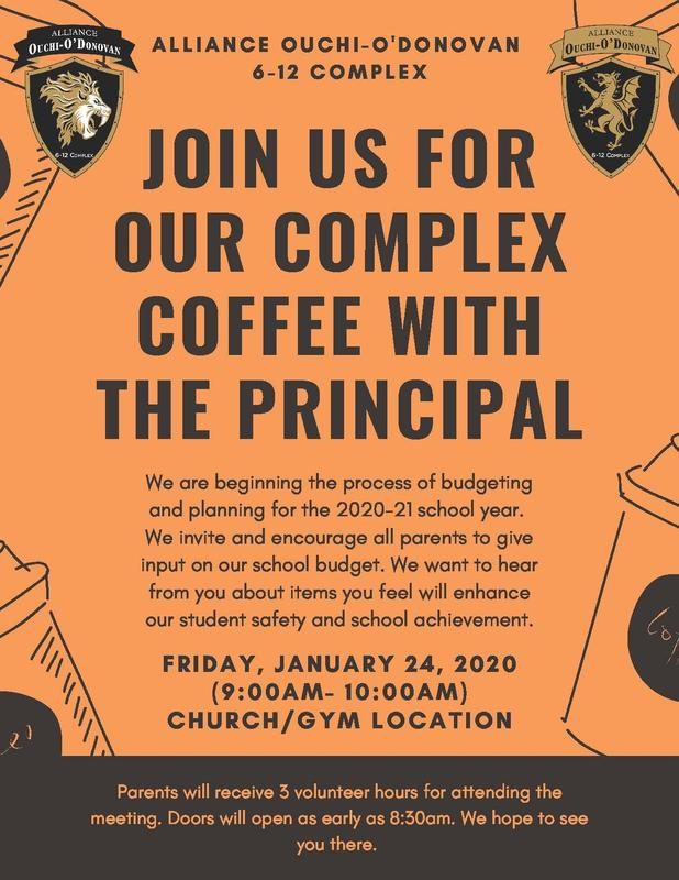 Complex Coffee with the Principal Flyer 2020_Page_1.jpg