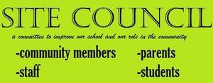 Site-council-logo[1].jpg