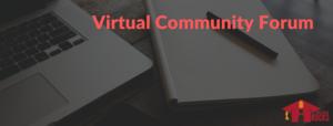 Virtual Community Forum (1).png