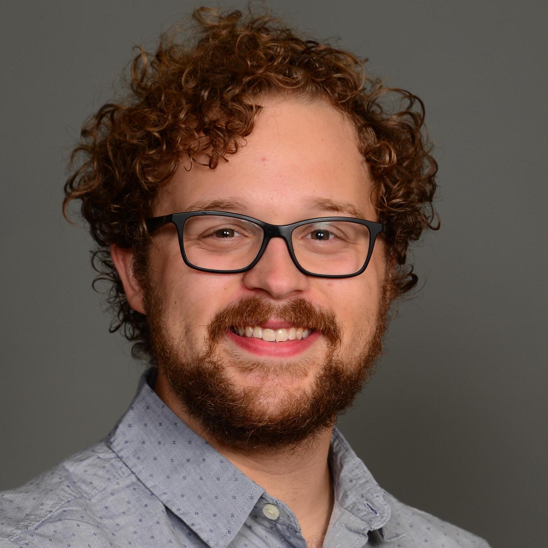 Zane Watkins's Profile Photo