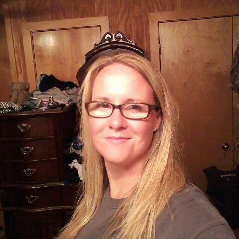 Loni Kinsey's Profile Photo