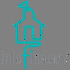 Info Finder i logo