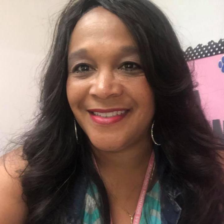 Karyn Arceneaux's Profile Photo