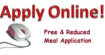 meal application logo