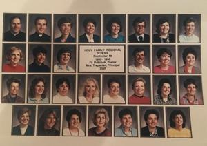 teachers 89-90 (1).jpg