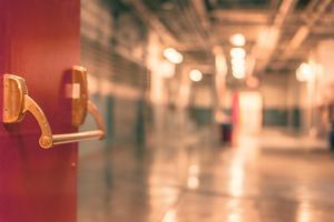 red_door_open.jpg