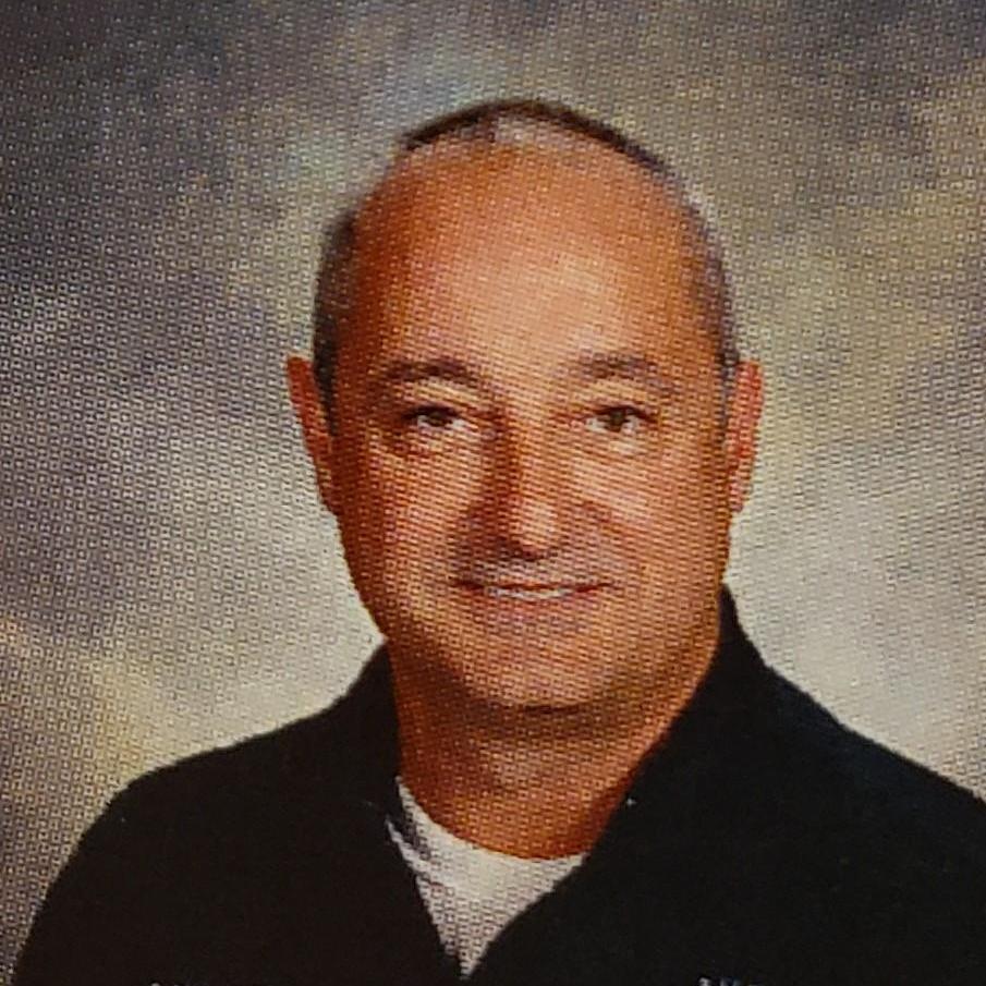 Chris Walker's Profile Photo