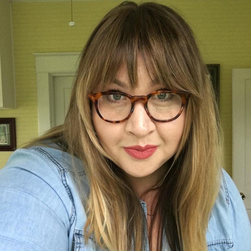 April Eubank's Profile Photo