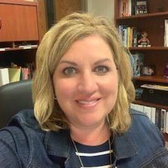 Laura Klander's Profile Photo