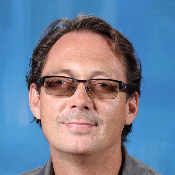 Mark Carney's Profile Photo