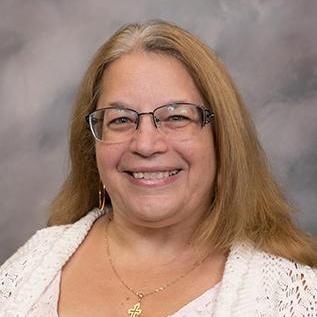 Janice 'Jan' Seyfors's Profile Photo