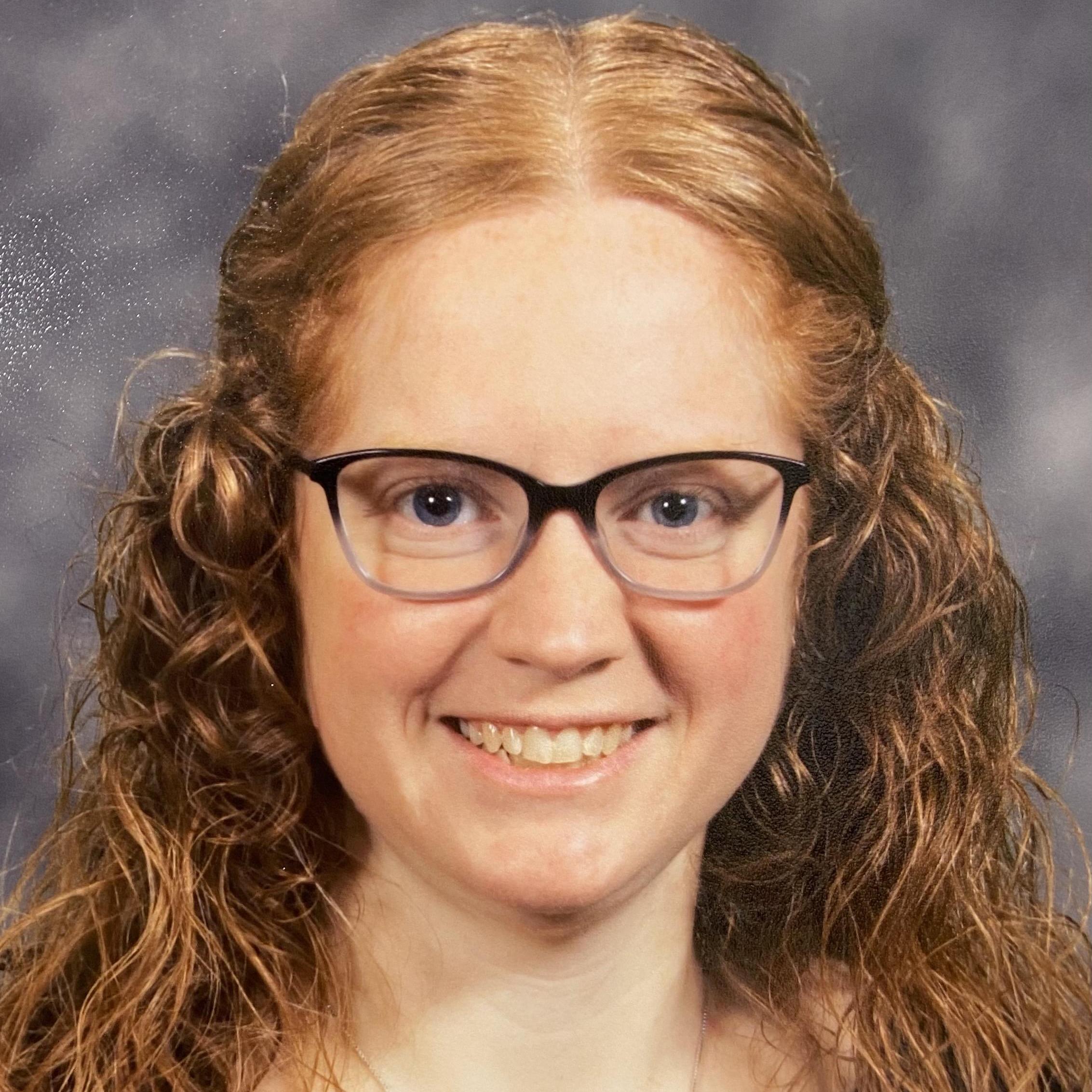 Lori Mertz's Profile Photo