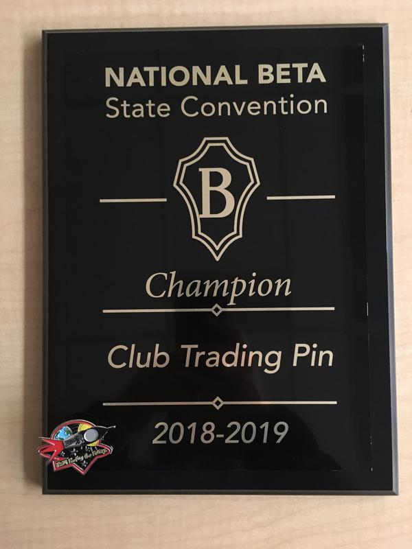 2019 Convention 4.JPG