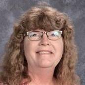 Terri Underwood's Profile Photo