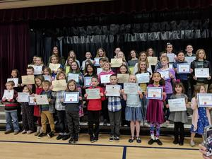 3-7-19 student recognition.JPG