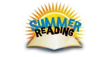 Summer Tutoring Options Featured Photo