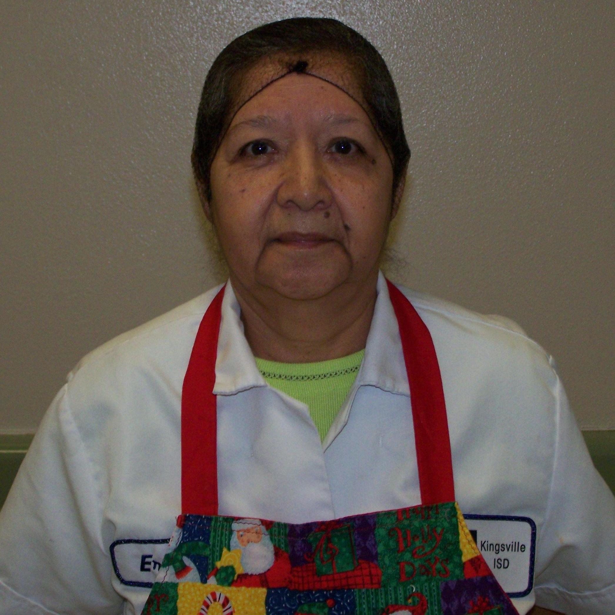 Amanda Ramirez's Profile Photo